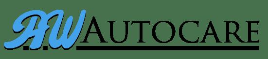 AW Autocare